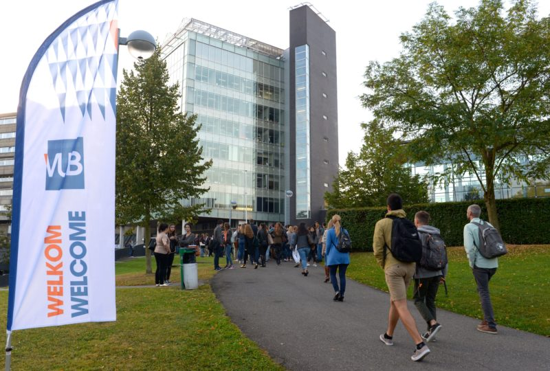 campus 9 - orientation day-bewerkt